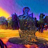 Hakeem Syrbram's Soulful House Keemix Show - 10-19-2017