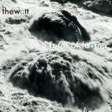 Thewatt - The Form Of Foam [dru038]