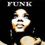 Funk & Soul compilation CD 1 & CD 2
