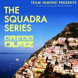 SQUADRA SERIES: Dance Therapy with Gregg Dubz