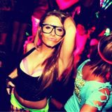 Never Let The Money Dance In My Head (Jesper S. Mix)