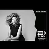 Monika Kruse - Drumcode 'Live' 456 (2019-04-28)