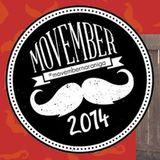 Cannonball_MovemberNaraniga2014