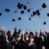 מבוא לחינוך פוליטי - הקוד האתי לאקדמיה - תוכנית משעולים במכללת אורנים