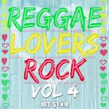 80s 90s Old School Lover's Rock Reggae Mix 4 | Barrington Levy, Frankie Paul ,Gregory Isaacs