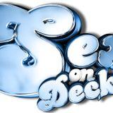 #SexOnDecks - Volume 4: The 'Summer Lovin' Edition