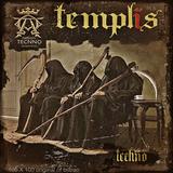 Recording S.M.S templis santa muerte by moreno_flamas vocal Monika B.Pisz Made for Nation TECNNO