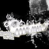 apartment9 //// Seko Fox - Breaking the Night ////// Deep-Tech-House-Mix