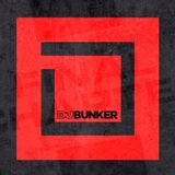 DJ Chef B2B The Invaderz (Renegade Hardware) @ DJ Mag Bunker #9