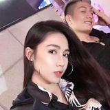 Việt Mix Tặng Người Nơi Ấy (Linh Lê)- Tùng Tee On The Mix ( DJ T-Two)