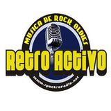RETROACTIVO, SIGUEN LOS BAILES 05_02_2015
