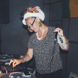 Sista Blunty & UNITY live @ Nüba (22/08/15)