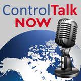 Episode 309: ControlTalk NOW — The IT Managers Guide to Smart Buildings Integrators and BAS Cyber Se