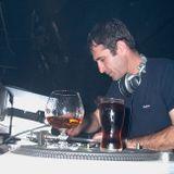 DJ MUSTEE - MINTELY 2009