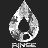 Live @ Rinse June 11 2016
