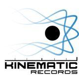 Evolution May 2013 Kinematic DJ Set