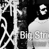 LWE Podcast 144: Big Strick
