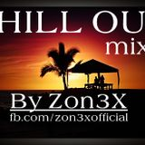 First Chill Out Mix by Zon3X (Madhouse Present)