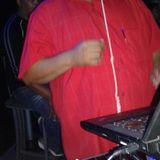 KG The Mastergee - Heavy K- Drum Boss Mixtape