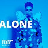 S03E05 Alone| Bounty Radio ft. Diron Animal, De Gamma, DJ Air Afrique, Boogat, Ghetto Kumbe, Ohxalá