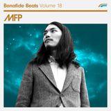 MFP x Bonafide Beats #18