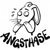 Angsthase ( Apoplex )