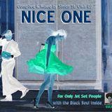 NICE ONE (SSC006)