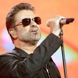 An Audience with George Michael