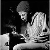 Deep Soulful Jazz #2 The Loud Minority