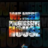 DJ Y.A.S.S PLAY  Electro Progressive House