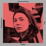 Kamma - DJ Directory Mix #20