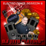 ELECTRO DANCE SESSION 6