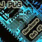 DJ Pug - Hardcore Set 2