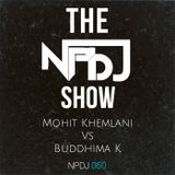 The NPDJ Show 060