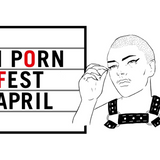 May 2019 P1: Report from London Porn Film Festival, Naked Anthropologist, ECP news and Aunty Wussy P