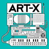 Art-X - Melodica Tape