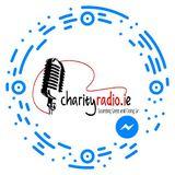 Sunday on Charity Radio