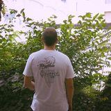Rootism 08.06.17 w/ El Timbe - Vampisoul Tropical
