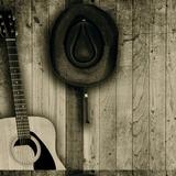 Ian's Country Music Show 01-04-2015