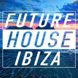 Learning2DJ #2- Viterlo   Future house