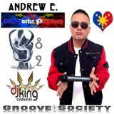 One Love 82 ft Andrew E