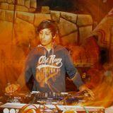 Mix Latino - DJ Boro Vizcarra.