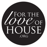 FULL THROTTLE'S SUNDAY HOUSE SESSION ON FORTHELOVEOFHOUSE.ORG #13
