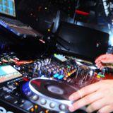 DJ KON Short MIX Vol.5