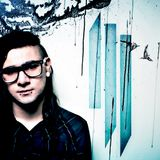 Pinto - Whats with all the Skrillex hate?