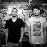 The Martinez Brothers - Circoloco Radio 009