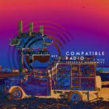 Compatible Radio with Sebastian Markiewicz _ CMR005