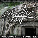 [PLCASToo2] _ Paradise Lost Podcast by Twisted