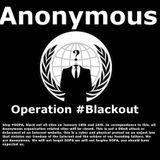 Operation #Blackout (THE BLACKOUT VOL 4 DJ FRANCHISE). SUGARWATERRADIOCOM