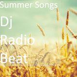 Summer Songs Mix